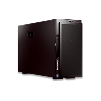 Jual lenovo Server X3500 series
