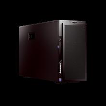 lenovo Server X3500 series