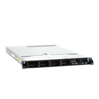 Jual Lenovo Server X3550 series
