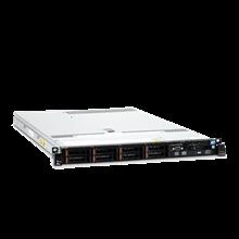Lenovo Server X3550 series