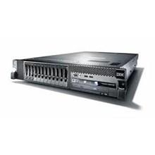 LENOVO Server X3650 series