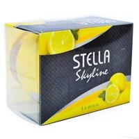 Stella Liquid