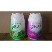 Stella Blossom