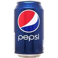 Jual Pepsi Can