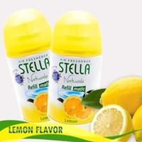 Jual Stella Matic Refill