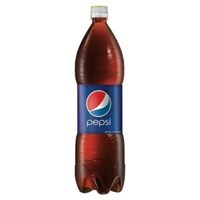 Jual Pepsi PET 1500 ml