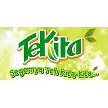 Tekita original