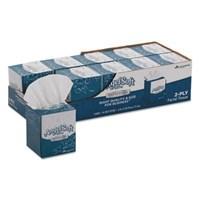 Jual Facial Tissue Non Embos
