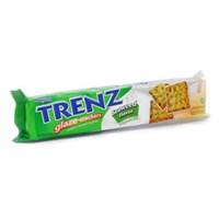 Biskuit Trenz Glaze
