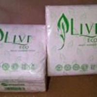 Jual LIVI ECO Multipurpose 150 Sheet