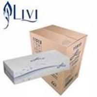 Jual Livi Evo Premium