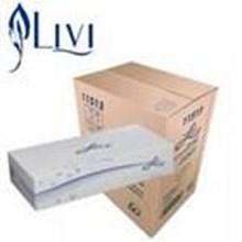 Livi Evo Premium