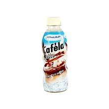 Cafela Latte