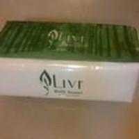 Jual LIVI EVO Towel Multifold
