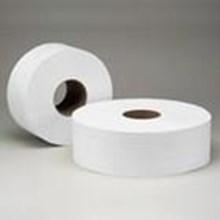 LIVI Smart ToileT