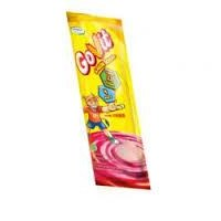 Jual GOVIT Strawberry