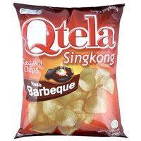 Jual Snack Qtela BBQ