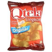 Snack Qtela ORI