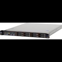 Server Komputer Lenovo System