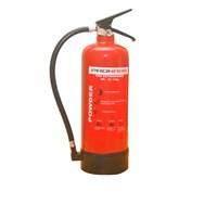 Jual Tabung Pemadam Kebakaran 5 Kg Powder