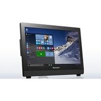 PC Desktop Lenovo AIO