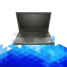 Lenovo Thinkpad M4180-4ID Server Komputer