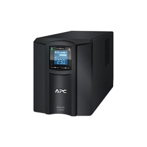 SMC2000I APC Smart  UPS C 1300 Watts  2000 VA