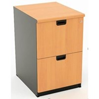 Jual Highpoint Locker Filing Cabinet