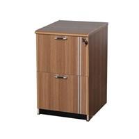 Dari Uno Locker Filing Cabinet  2