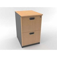 Jual Uno Locker Filing Cabinet