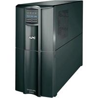 UPS SMT2200I APC Smart