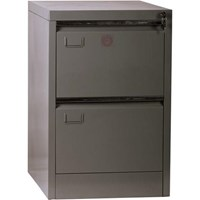 Jual  VIP Furniture Locker Filing Cabinet
