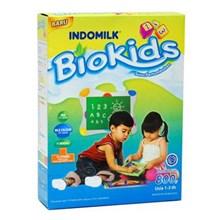 Indomilk Bio Kids