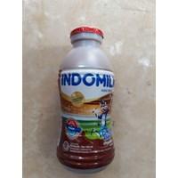 Indomilk 190 ml