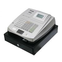 Jual TISSOR T.500 Cash Register