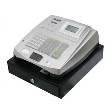 TISSOR T.500 Cash Register