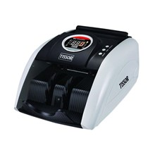 TISSOR	T1100	Banknote Counter