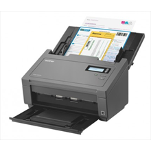 Brother	Scanner	PDS 6000