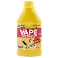 Vape Liquid