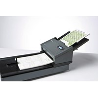 Brother	Scanner	PDS 6000F (Flatbed)