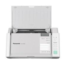 PanasonicScannerKV S 1026 C