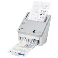 PanasonicScannerKV S 1056 C