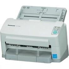 PanasonicScannerKV S 1066 C