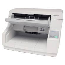 PanasonicScannerKV S 5055 C