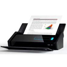 FujitsuScanneriX 500