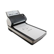 FujitsuScannerFi-7280 + Flatbed