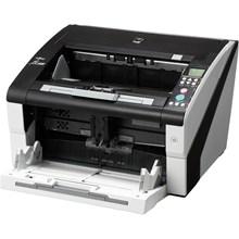 FujitsuScannerFi-6800