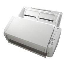 FujitsuScannerSP1130