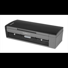 KodakScannerScanMate i940