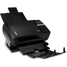 KodakScanneri2600